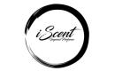 IScent