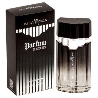 Туалетная вода Parfum D Exces 100 мл., Alta Moda