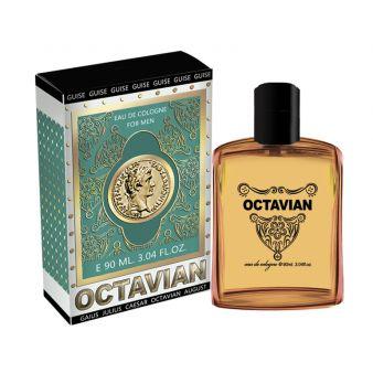 Одеколон Octavian 90 мл., Guis
