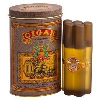 Туалетная вода Cigar 100 мл., Parour