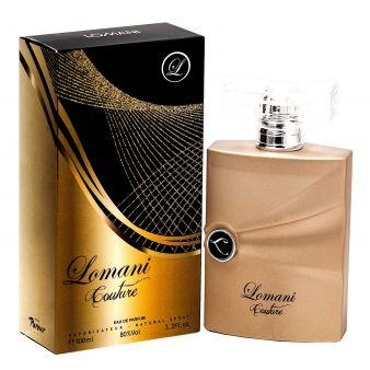Lomani Couture 100 мл., Parour