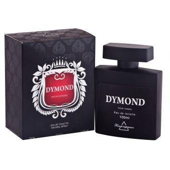 Туалетная вода Dymond 100 мл., French Impression