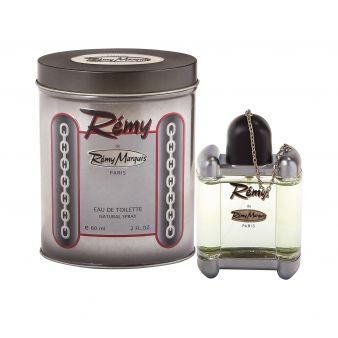 Туалетная вода Remy 60 мл., Remy Marquis Parfums