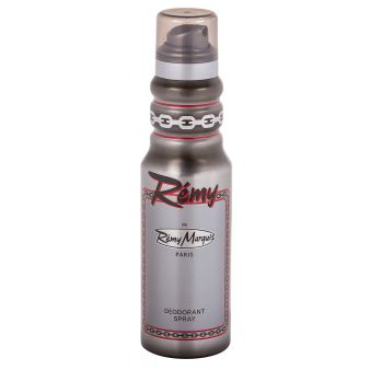 Дезодорант Remy 175 мл., Remy Marquis Parfums