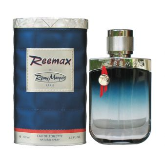Парфюмерная вода Reemax 60 мл., Remy Marquis Parfums