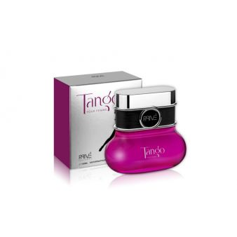 Парфюмерная вода Tango 100 мл 100 мл., Prive Parfum