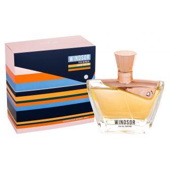 Парфюмерная вода Windsor 100 мл., Gama Parfums