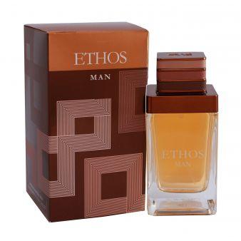 Туалетная вода Ethos 100 мл., Prive Parfums