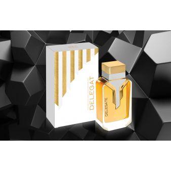 Парфюмерная вода Deligate Woman 100 мл., Prive Parfum