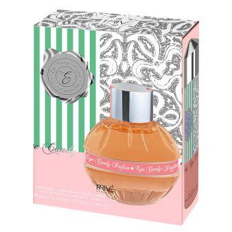 Набор Eye Candy набор 100/175 мл., Prive Parfum