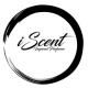 I Scent