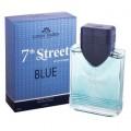 Туалетная вода 7th Street Blue Homme 100 мл., Lotus Valley