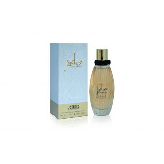 Парфюмерная вода J'ades 100 мл., I Scents