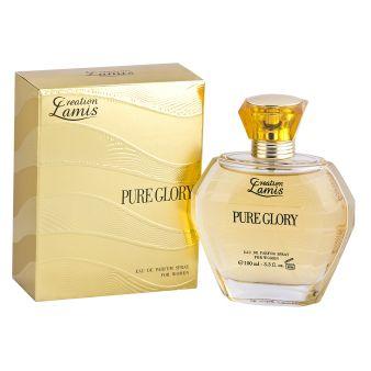 Парфюмерная вода Pure Glory 100 мл., Bellure