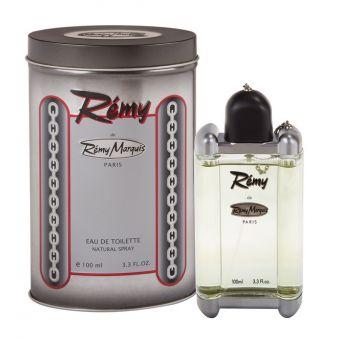Туалетная вода Remy 100 мл., Remy Marquis Parfums