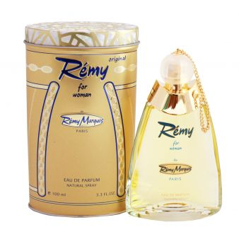 Парфюмерная вода Remy 100 мл., Remy Marquis Parfums