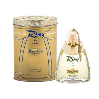 Парфюмерная вода Remy 50 мл., Remy Marquis Parfums