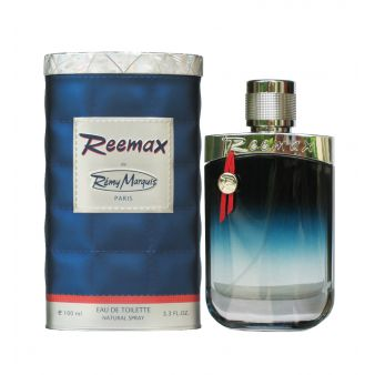Парфюмерная вода Reemax 100 мл., Remy Marquis Parfums