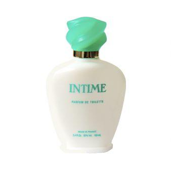Парфюмерная вода Intime 100 мл., Corania Perfumes