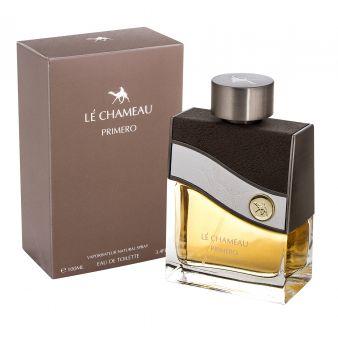 Туалетная вода Le Chameau 100 мл., Emper