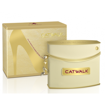 Парфюмерная вода Catwalk 100 мл., Emper