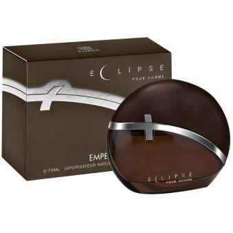 Туалетная вода Eclipse 75 мл., Emper
