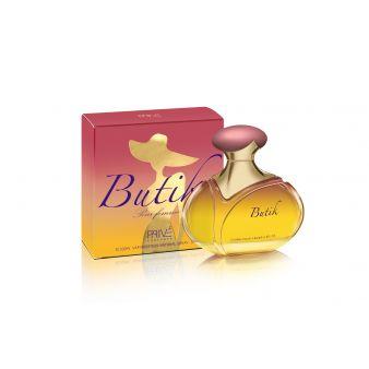 Парфюмерная вода Butik 100 мл 100 мл., Prive Parfum