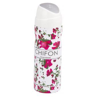 Дезодорант Chifon 200 мл., Emper