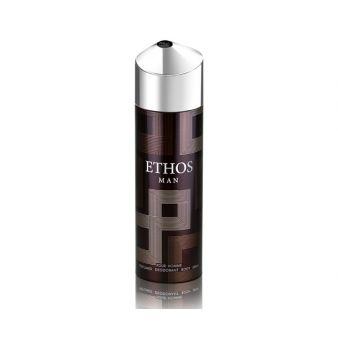 Дезодорант Ethos 175 мл., Prive Parfums