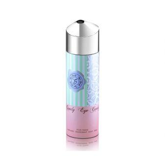 Дезодорант Eye Candy 175 мл., Prive Parfum