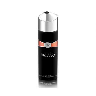 Дезодорант Italiano 175 мл., Prive Parfums