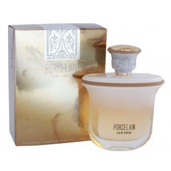 Парфюмерная вода Porcelain 100 мл., Prive Parfum