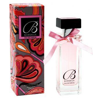 Парфюмерная вода Bordeux 100 мл., Prive Parfum