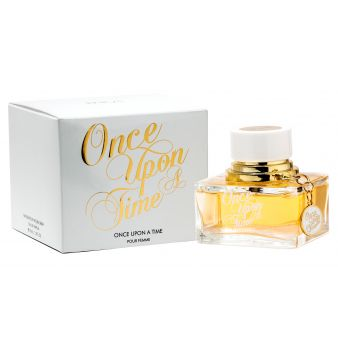 Парфюмерная вода Once Upon a Time 90 мл., Prive Parfum