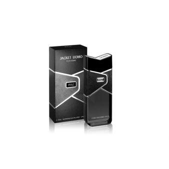 Туалетная вода Jacket Uomo 100 мл., Prive Parfums